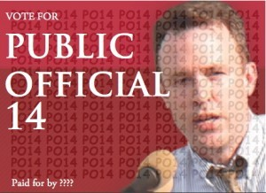 VoteForPublicOffical14