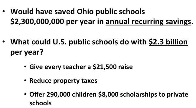 Ohio-SC-Savings