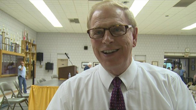 ted_strickland