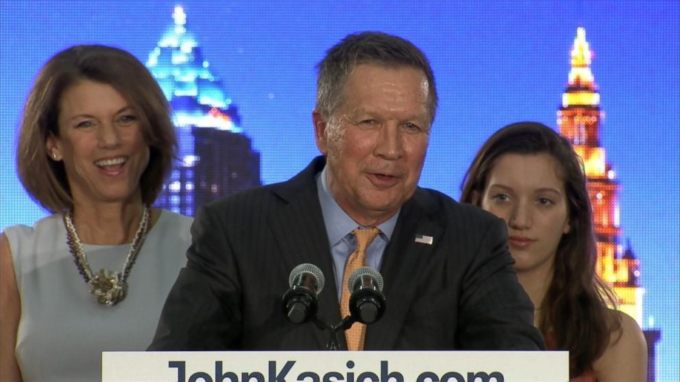 160315_vod_mar15_johnkasich_speech4_16x9_992